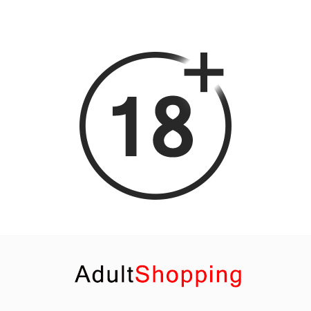 Adult Shopping