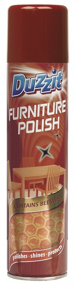 00082b furniture polish